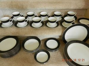 Antique China Ware Set for Sale in Atlanta, GA