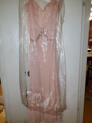 Dress for Sale in Mesa, AZ