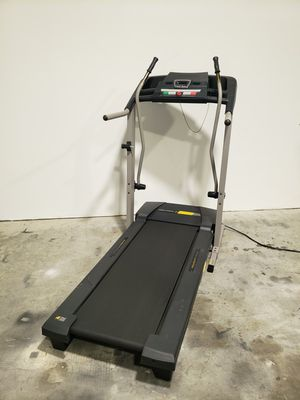 Proform Treadmill for Sale in Clearwater, FL