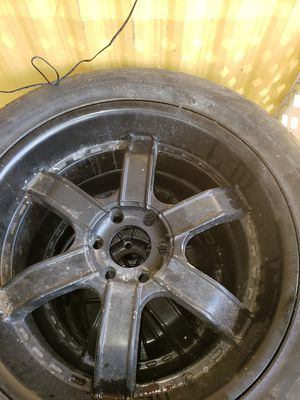 Rims for Sale in Lake Alfred, FL