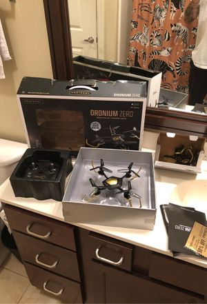 Brand new video drone for Sale in Fort Worth, TX