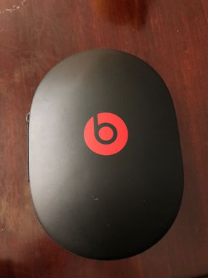 Beats by Dre Studio for Sale in Los Angeles, CA
