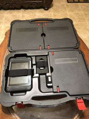 Diagnostic computer/bluetooth for Sale in Encinal, TX