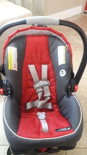 greico car seat for Sale in Hialeah, FL