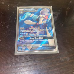 Primarina Gx for Sale in National City,  CA