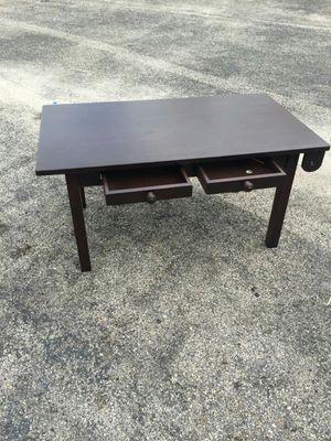 Childern desk for Sale in Sunrise, FL