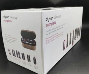 Dyson Air Wrap Complete for Sale in Defiance, OH