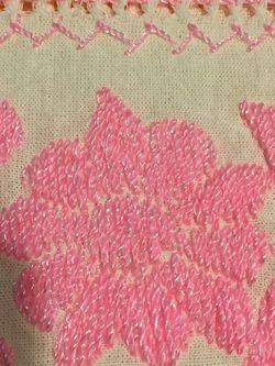 Handmade Shawl/Wrap from Oaxaca - Rebozo hecho a mano de Oaxaca for Sale in Chicago,  IL
