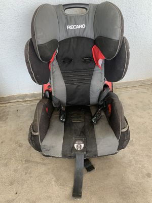 Recaro Car Seat for Sale in Reedley, CA