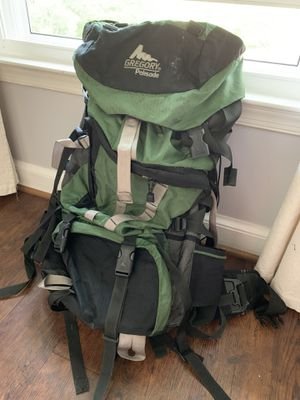 Gregory Travel Backpack for Sale in Washington, DC