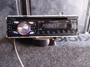 Pioneer Bluetooth for Sale in San Diego, CA