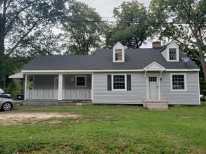 2 Bed 1 Bath for Sale in North Chesterfield, VA
