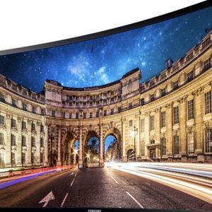 Samsung 27 In Monitor for Sale in La Mirada, CA
