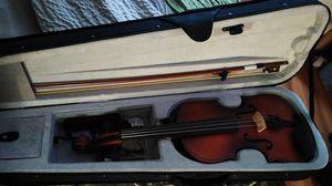 Classic Violin for Sale in Aurora, CO