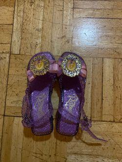 Rapunzel Sandal for Sale in Newington,  CT