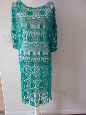 Woman Dresses for Sale in Long Beach, CA