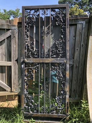 Security Door for Sale in Cordova, TN