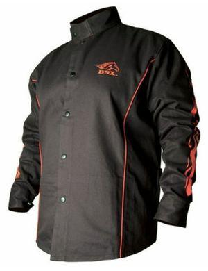 Welder jacket for Sale in Los Angeles, CA