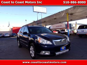 2012 Subaru Outback for Sale in Hayward, CA