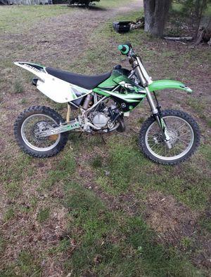 2007 KX85 for Sale in Glen Allen, VA