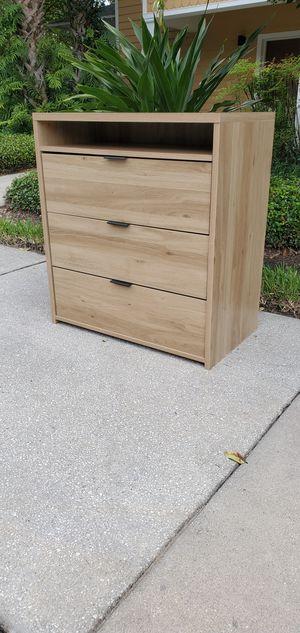 BEAUTIFUL Dresser for Sale in Lake Wales, FL