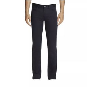 Navy Blue Men THEORY pants (reg $195) for Sale in Pompano Beach, FL