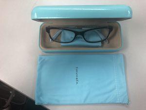 Tiffany & Co. reading glasses for Sale in Alexandria, VA