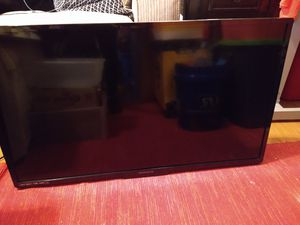 "40"" Class 1080p LED LCD HDTV 40ME325V - Excellent, Used Condition. for Sale in Fort Worth, TX"