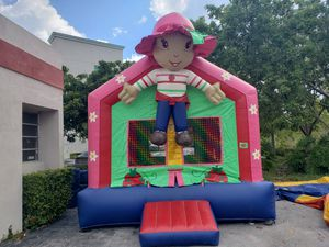 Bounces Houses for Sale in Miami, FL