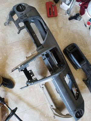 Is300 and 2jzge parts for Sale in Mesa, AZ