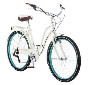 Schwin cruiser women's bike for Sale in Takoma Park, MD