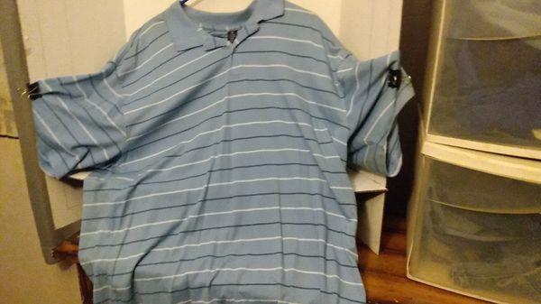 Arrow USA 1851 dress shirt XXL