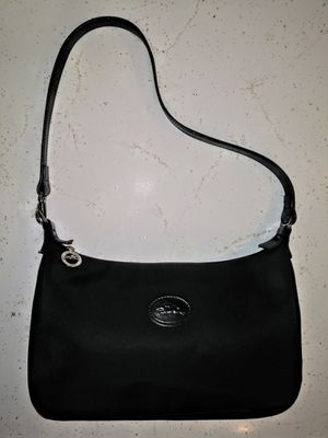Longchamp purse brand new for Sale in Arlington Heights, IL