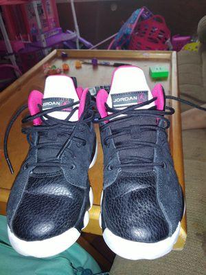 Little girls size 13 Jordans for Sale in Nashville, TN