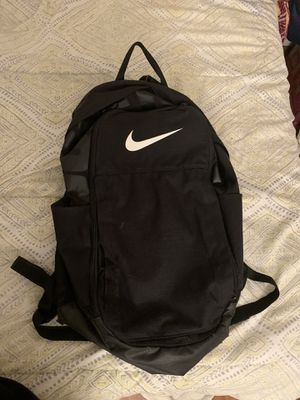 Nike backpack for Sale in Tolleson, AZ