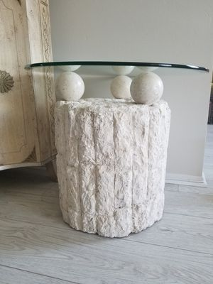 End table for Sale in Boca Raton, FL