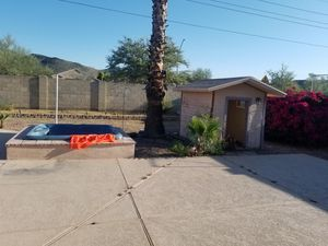 Hot tub &Shed for Sale in Phoenix, AZ