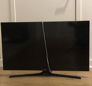 TV for Sale in Irvine, CA