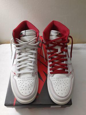 Air Jordan 1 Phantom Size 10.5 for Sale in New York, NY