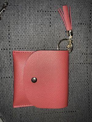 Wallet/ wristlet for Sale in Lutz, FL