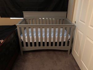 Baby crib for Sale in Tempe, AZ