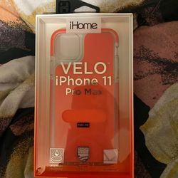 iPhone 11 Pro Max Cases for Sale in Battle Ground,  WA