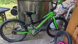 "Specialized Hotrock size 20"" kids bike for Sale in Austin, TX"