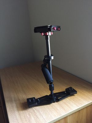 DSLR Camera Stabilizer ($30) for Sale in Fremont, CA