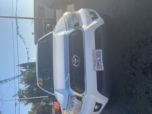 2012 Toyota Tacoma for Sale in East Los Angeles, CA