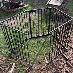 Dog Or Pet Crate. for Sale in Tacoma,  WA