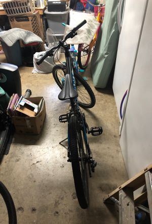 Brand new hardly used giant bike kids for Sale in Miramar, FL