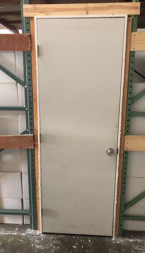 Door for Sale in Tustin, CA