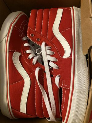 Gently used vans for Sale in Ladson, SC