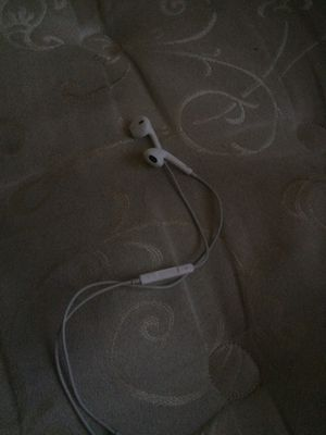 iPhone headphones for Sale in Henderson, NV